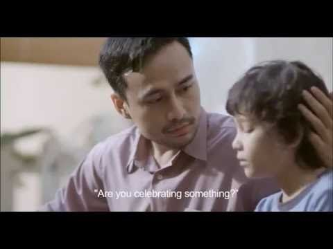 My Son, My Sun - (Heart Touching Video) - YouTube