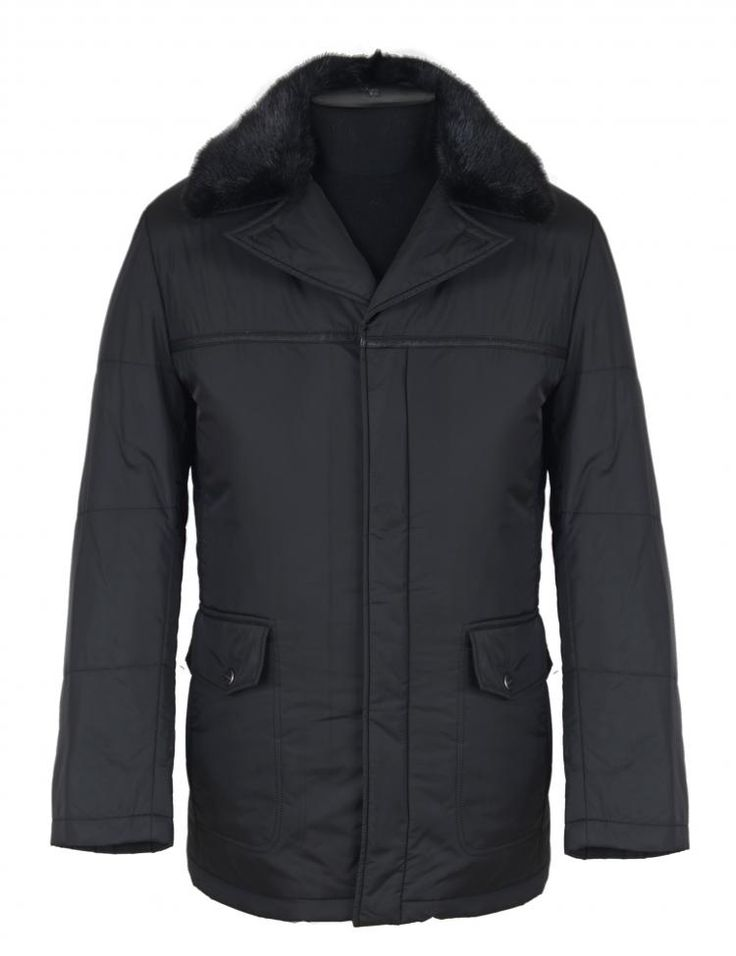Мужские зимние куртки в Сургуте ХМАО ЯНАО