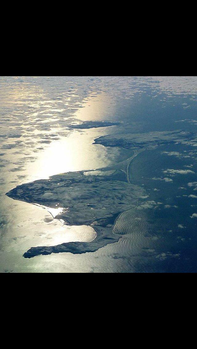 Saint-pierre et Miquelon (Canada)