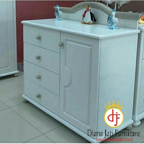 furniture jepara.mebel jepara,mebel murah,mebel antik