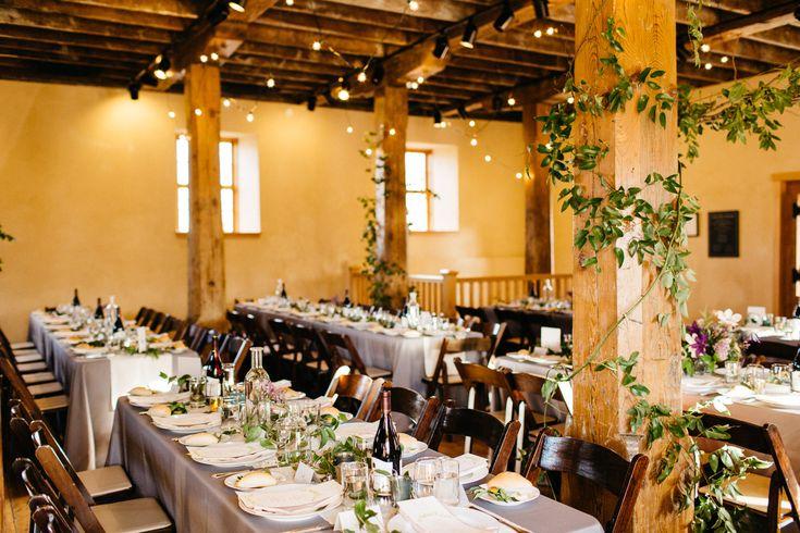 best 25 utah wedding venues images on pinterest utah