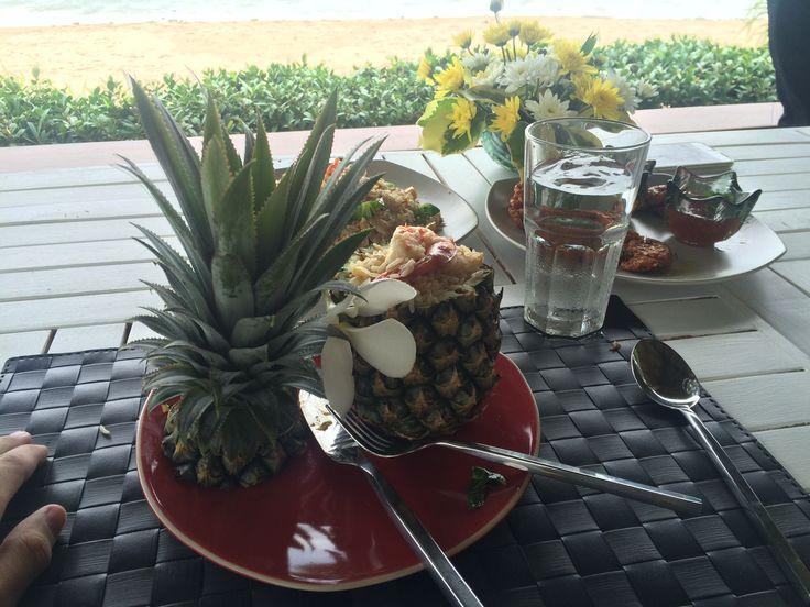 Mark P - Phuket, Thailand (NUAA)