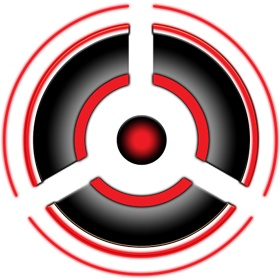 enemy tribe 1  kondrian, a game for the iOS platform (https://itunes.apple.com/au/app/kondrian/id589223572?mt=8)