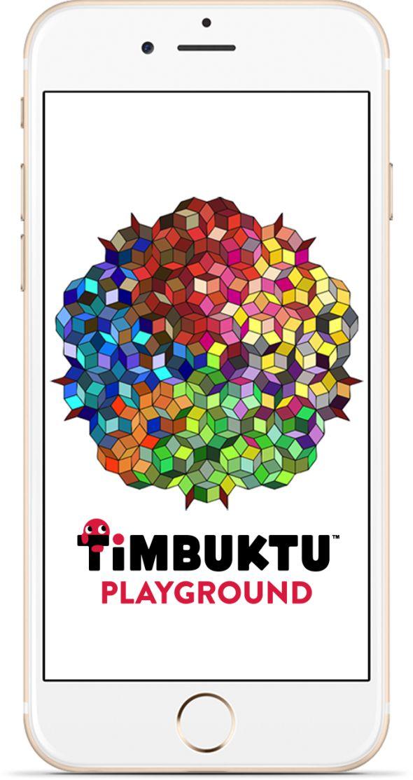 iphone-timground
