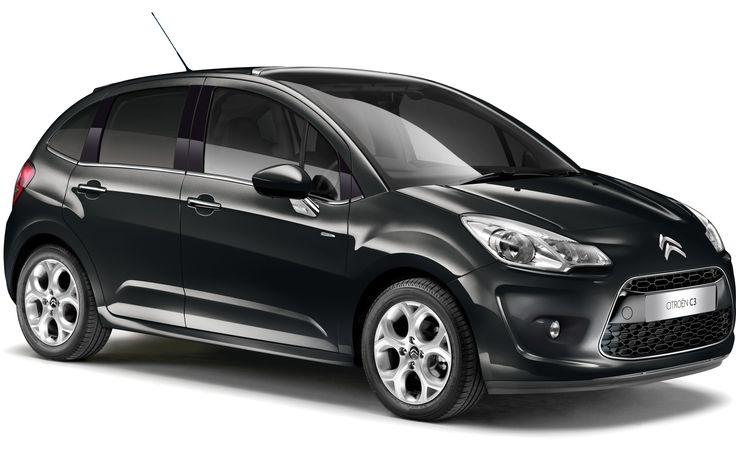 New Citroën C3, A Compact Hatchback with an Innovative Style https://www.enginetrust.co.uk/series/citroen/c3/engines