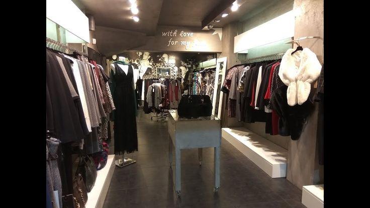 Τα καλύτερα γυναικεία ρούχα στην Πάτρα σε περιμένουν στο Primadonna. Shop now > https://www.primadonna.com.gr
