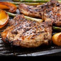 Grieks Gegrilde Karbonades recept | Smulweb.nl