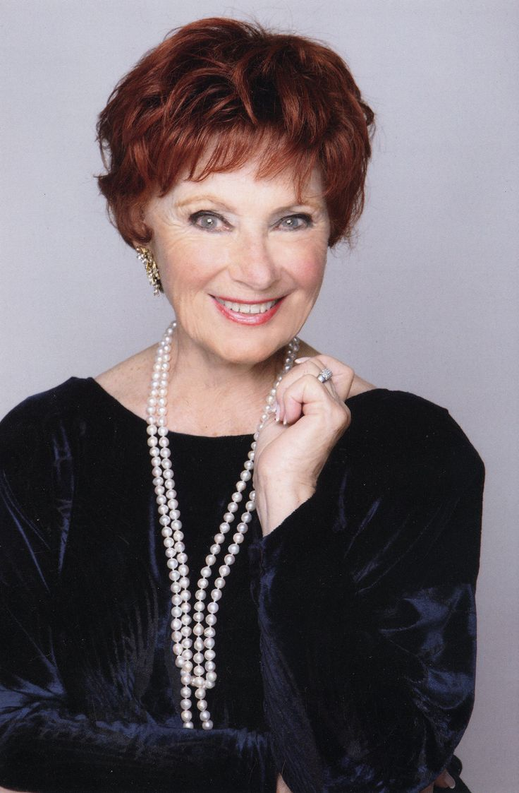 pimpandhost.com imgtrial uploadhouse  Marion Ross