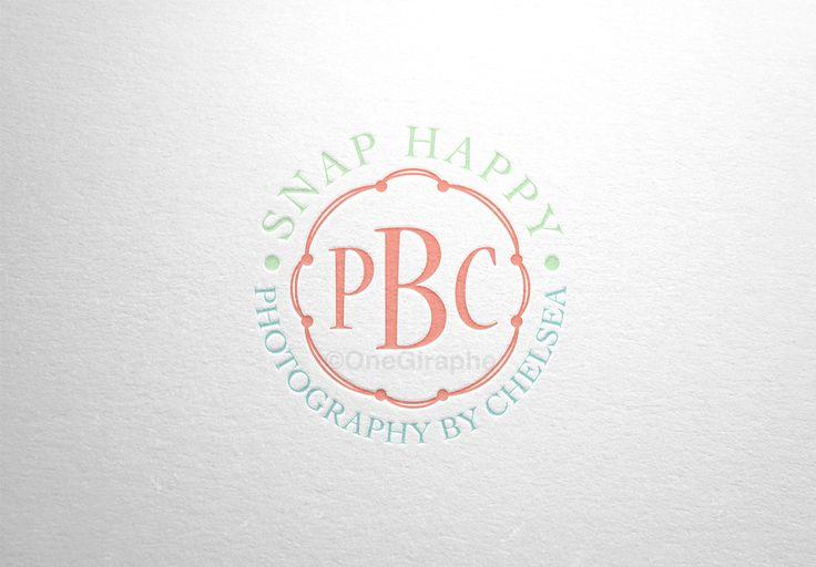 http://one-giraphe.com/prev.php?c=80  #logo #photography