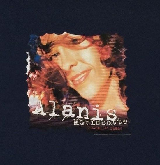 Alanis morissette so unsexy youtube downloader