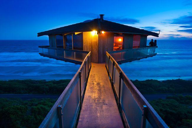 paisajes nocturnos de playas - Buscar con Google