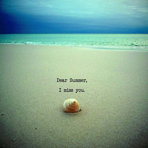 Dear Summer, I Miss You 12x12 photograph -   A  donation from every sale will be donated to feed one Jamaican  school child breakfast for one week.  :) Dear Summer, I Miss You 12x12 photograph -   A  donation from every sale will be donated to feed one Jamaican  school child breakfast for one week.  :)
