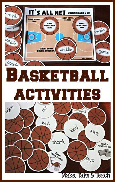 Basketball Tips & Free Betting Predictions