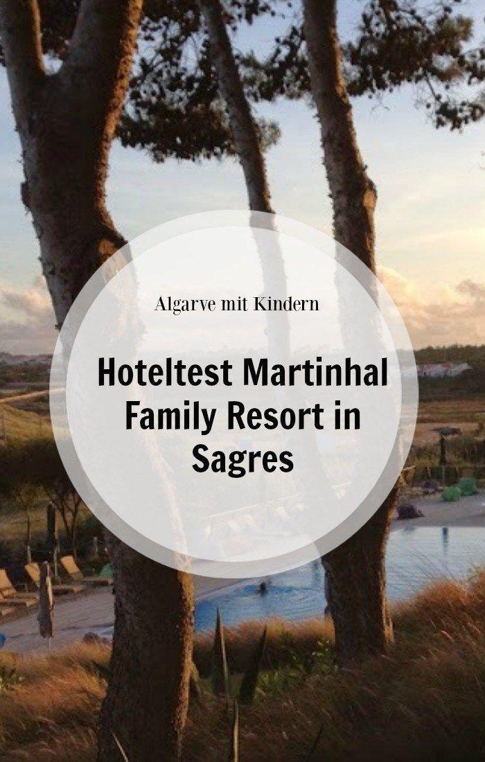 Unser Familienurlaub In Portugal Frau Mutter Blog Reisetipps Mit