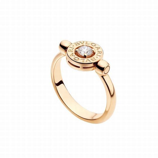 luxury jewelry collection gold