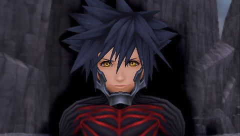 Birth by Sleep VanitasKhbbs Vanitas, Kingdom Hearts3, Vanitas 3, Heart Births, Kingdom Heart 3, Kingdom Hearts 3, Kingdom Heart Legends, Sleep Vanitas, Kingdom Heart Vanitas