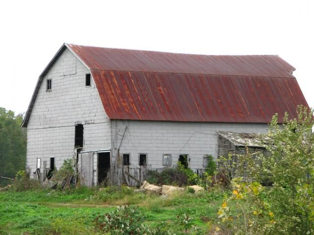 17 Best Images About Old Buildings On Pinterest Country