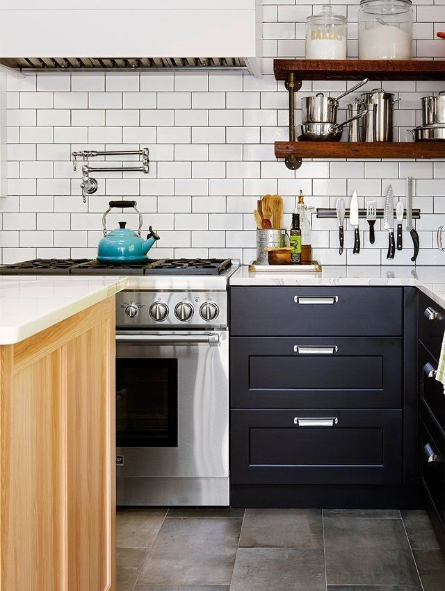 19 Kitchen Trends That Are Here To Stay Budget Remodel