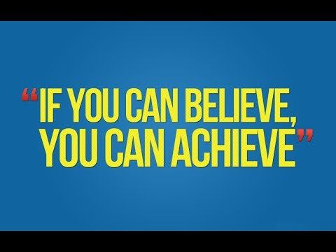How to Easily Defeat the Chronic Fatigue Syndrome - YouTube