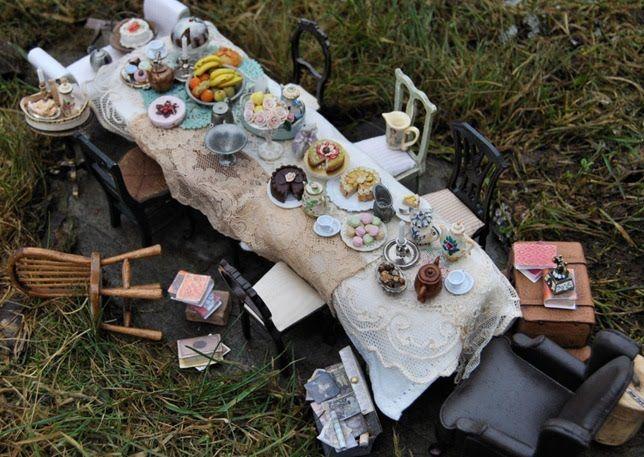 120 Best Alice In Wonderland Bachelorette Party Images On Pinterest