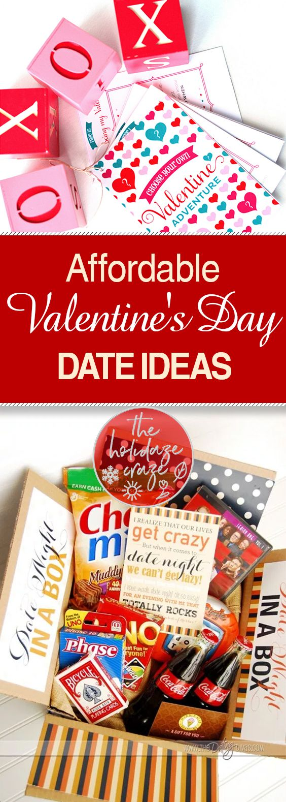 affordable valentines day date ideas valentines day dates valentines day date ideas diy