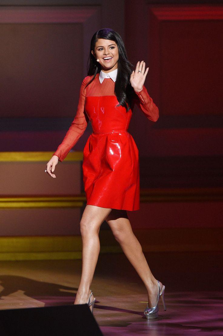 Selena Gomez Might Have a New Boyfriend — and Gigi Hadid Introduced Them
