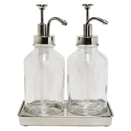 cool kitchen soap dispenser as well as kitchen soap dispenser and