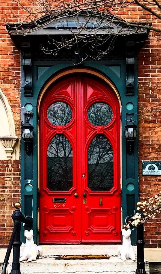 25 Best Ideas About Red Door House On Pinterest Red
