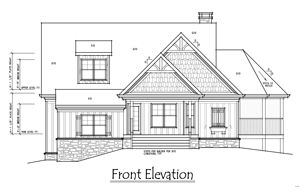 500814421036948757 in addition Garage Door Logo Design moreover Home Plans also Unique Floor Plans further Shoestory. on farmhouse plans with elevator