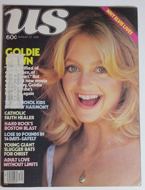 Best 25+ Bonnie tyler ideas on Pinterest | Bonnie tyler songs ...