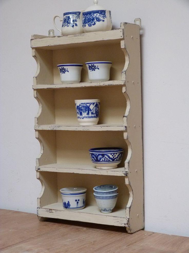 Keukenrek Ikea : nl ikea bekvam hack kruidenrek 15 1 123kea best ikea hacks