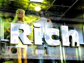 Onnea, menestystä vai molempia?, http://janholmberg.weebly.com/2/post/2013/05/onnea-menestyst-vai-molempia.html