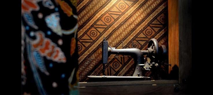 Batik   KRATONPEDIA.com: Portal Informasi Budaya Kaum Muda Indonesia