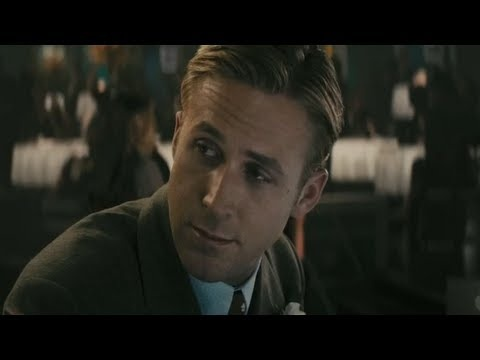 GANGSTER SQUAD Trailer (2012) [HD]