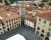 3gA: tre giornate di #architettura a Pistoia