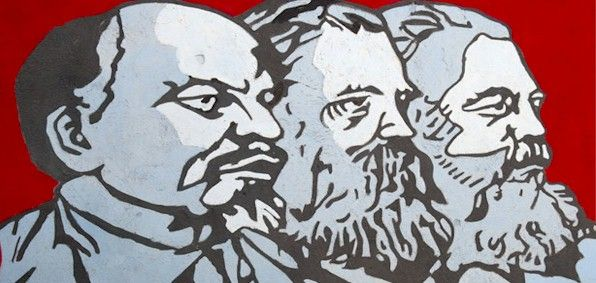 Communists to Obama: We've got your back.  WOW. We suspected this was happening, and now suspicion has turned to fact.