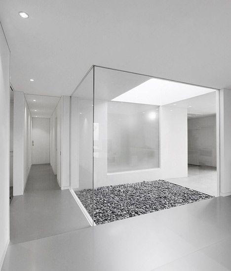 House in Ise by Takashi Yamaguchi & Associates.