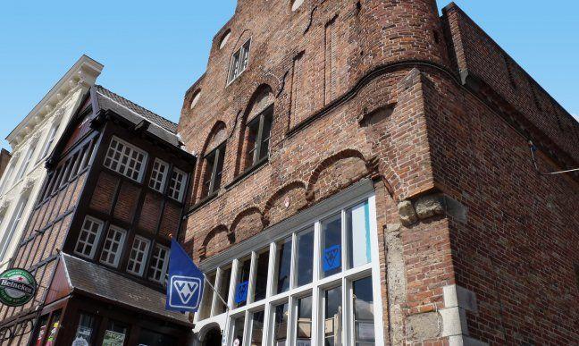 Top 10 Höhepunkten | Bezoek 's-Hertogenbosch