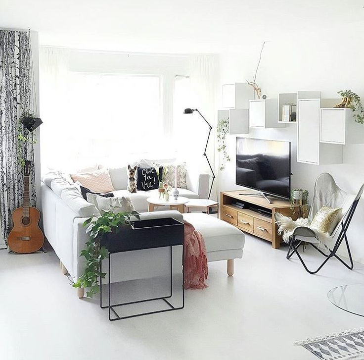 30 best Scandinavian Style images on Pinterest Apartments, Dinner