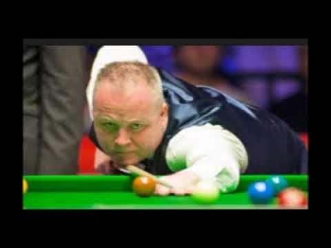 Ronnie O'Sullivan v John Higgins QF Welsh Open 2018 compete result  high...
