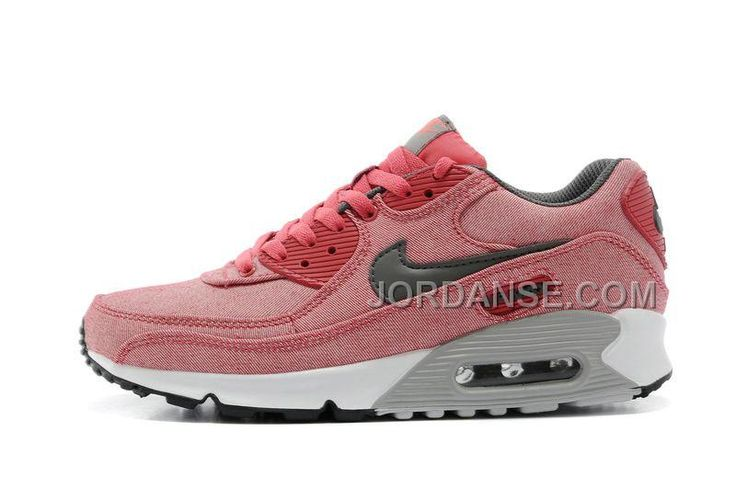 https://www.jordanse.com/womens-sneakers-nk-air-max-90-pink-denim-for-fall.html WOMENS SNEAKERS NK AIR MAX 90 PINK DENIM FOR FALL Only 79.00€ , Free Shipping!