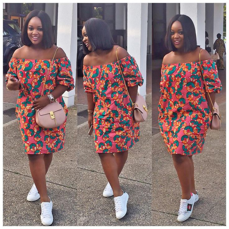 Checkout these 45 Pictures Of Latest Ankara Styles 2017, Ankara Tops, Gowns, Mix-Match, Crop-Tops, Wedding, Maternity, Skirt and Blouse, Trouser Styles