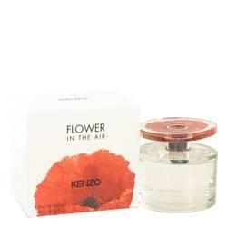 Kenzo Flower In The Air Eau De Parfum Spray By Kenzo