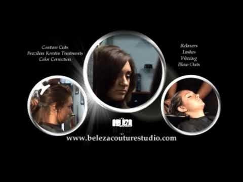 Beleza Coutre Studio Express