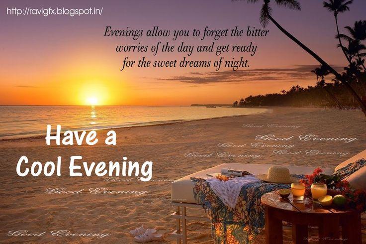 2016 good evening messages, 2016 good evening photo, good evening new 2016, good evening new 2016 image, good evening new 2016 wallpaper, good evening new quotes