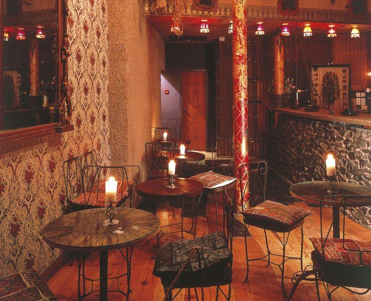 the living room glasgow bars restaurants caf 233 s home lolita the living room glasgow