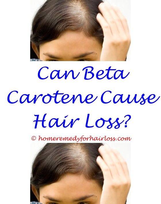 foods for hair loss recovery - fungal infection dog hair loss.will estrogen help hair loss b5 megadose hair loss hair loss autoimmune hepatitis 2722934223