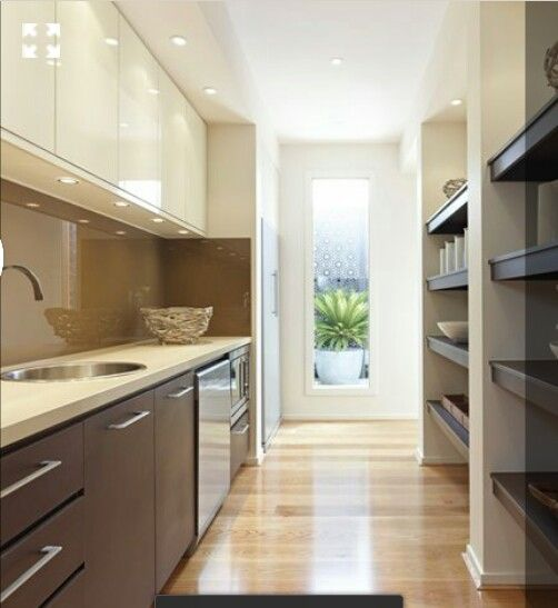 14 Best Walk In Pantry Butlers Pantry: 13 Best BUTLERS PANTRY Inspiration Images On Pinterest