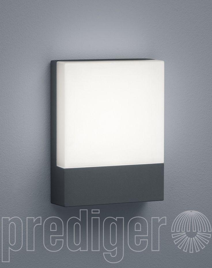 lampen schirner bestmögliche bild oder bedeafdacadddabf