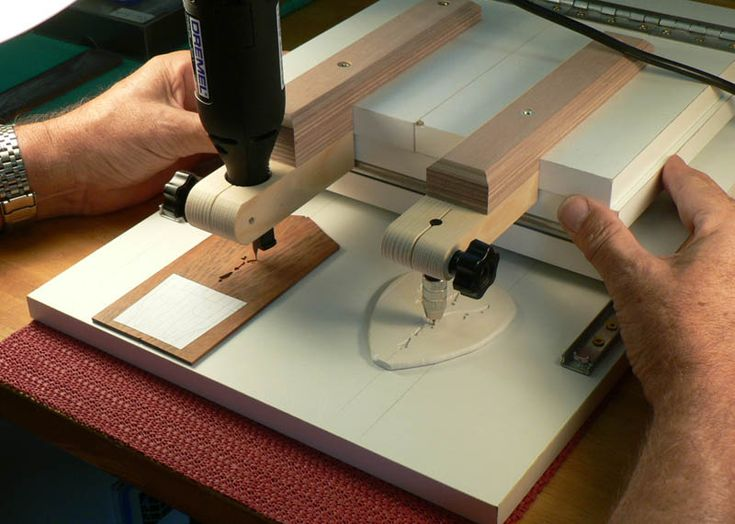 Free woodworking project plans how to slo-tech.us